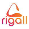 E-Commerce Store Rigall Designs Active Wear