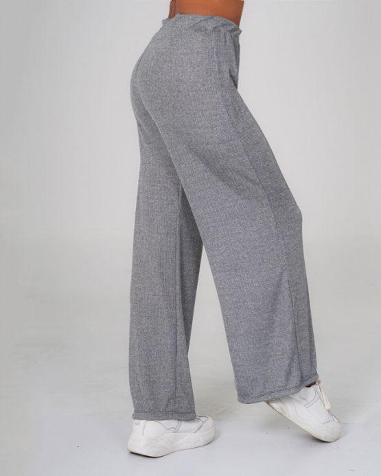 Ariosa Pants