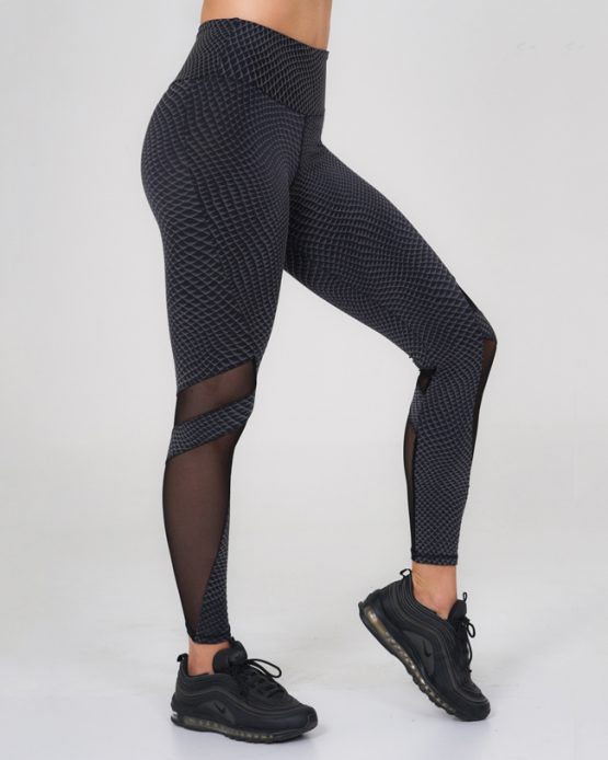 Magari Leggings