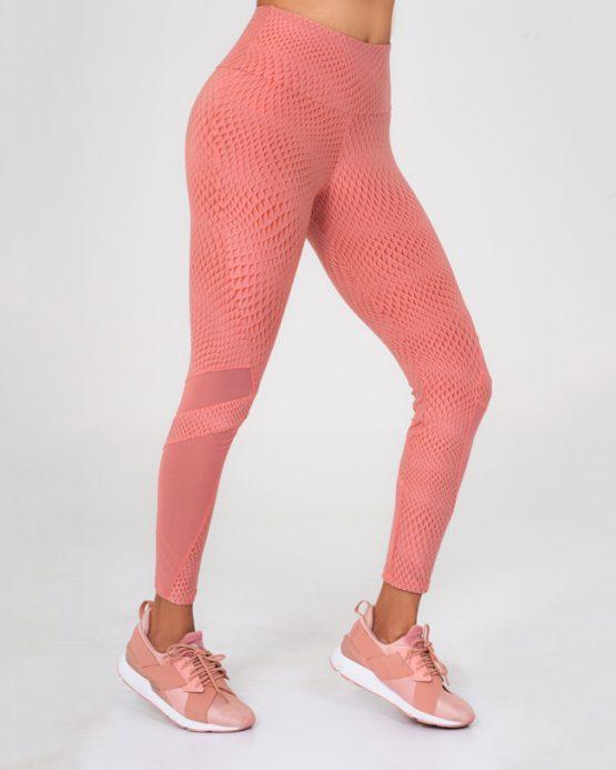 Magari Leggings