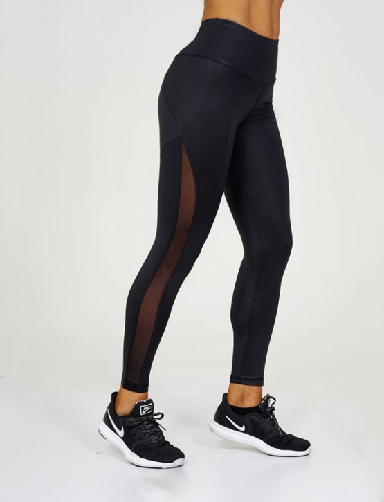 Peak Leggings