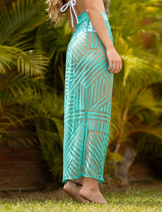 Kate Beach Sarong