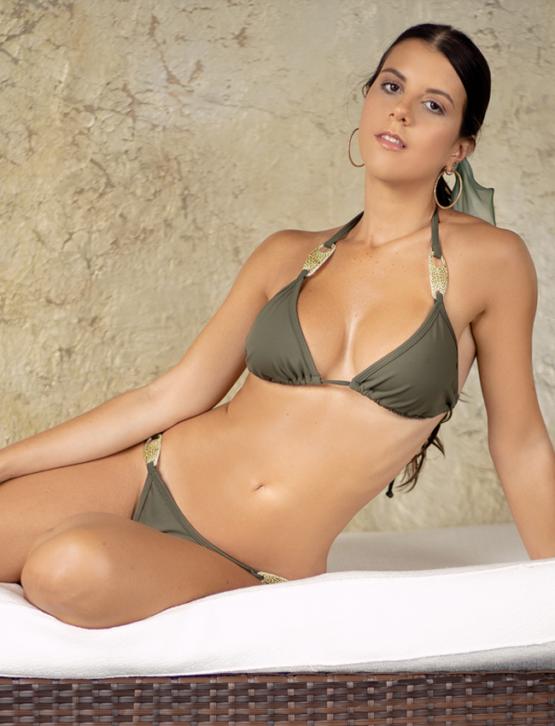 Ursula Bikini