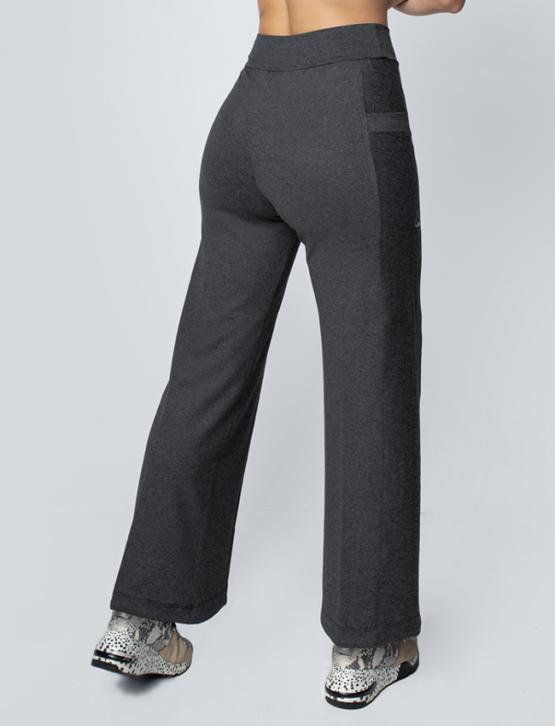 Primary Pants