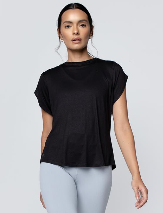 Xing Shirt